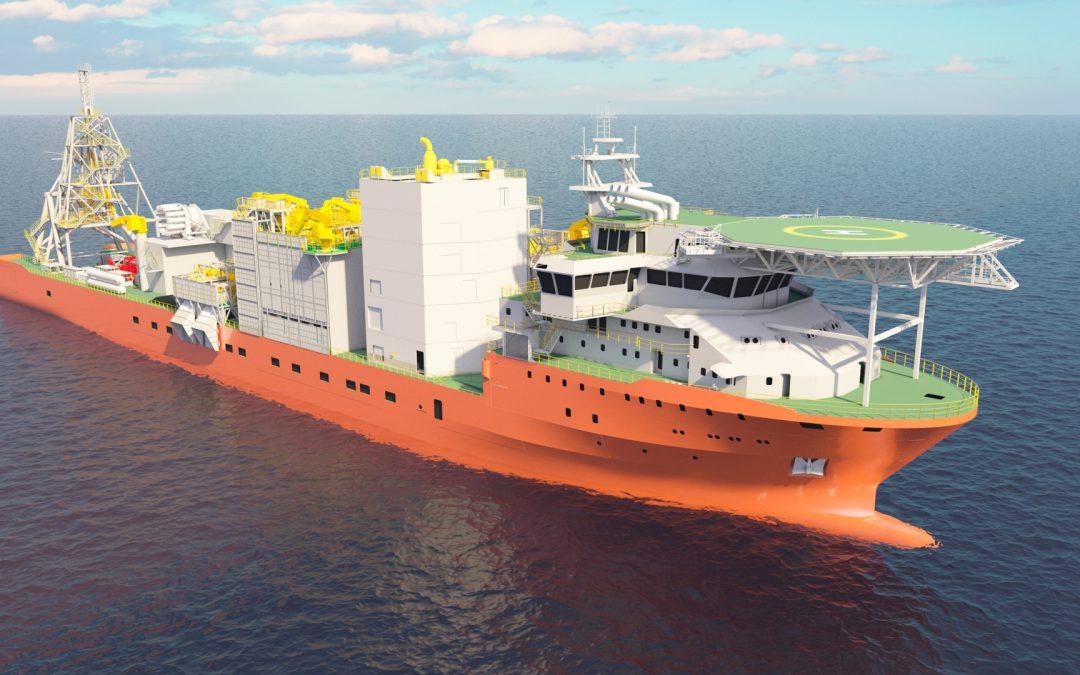 Dr. Peters Group, Chemikalien Seetransport Create Ship Management JV