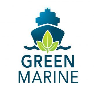 AWO Becomes New Green Marine Member