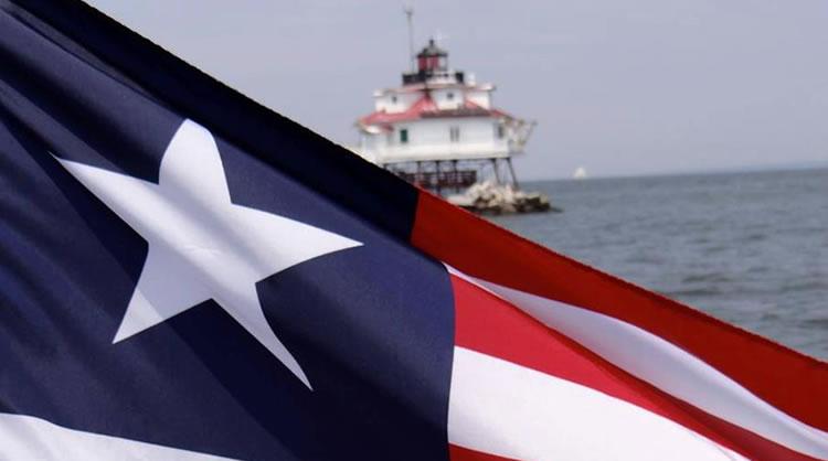 Liberian Registry Expands In Korea