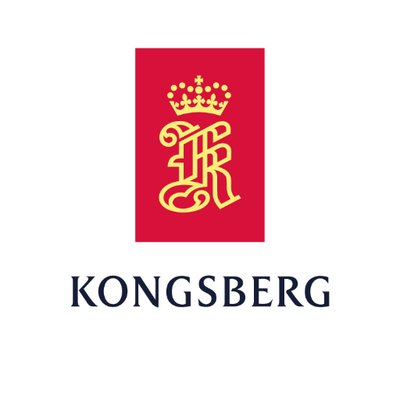 Kongsberg Digital Enters Partnership With Nautilus Labs