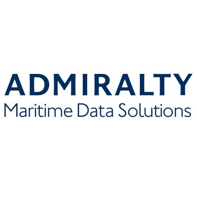 Geollect Wins ADMIRALTY Maritime Insurance Innovation Challenge