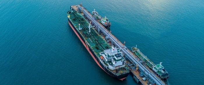 Venezuela Swaps Jet Fuel For Iranian Gasoline