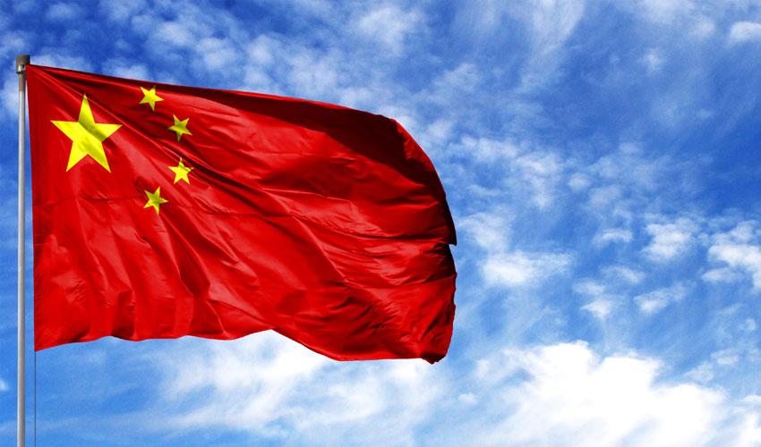 China Overtakes US As EU's Biggest Trading Partner