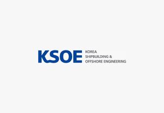 KSOE Joins Korea's Tanker Hot Streak With New Orders Of $489 Million