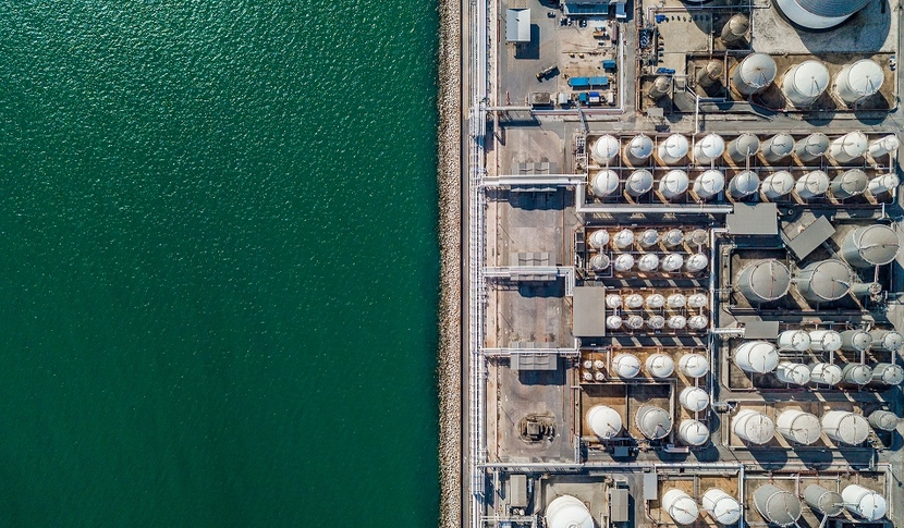 Qatar Looks Beyond World Cup 2022 As New Gas Investment Boom Begins, Says GlobalData's MEED