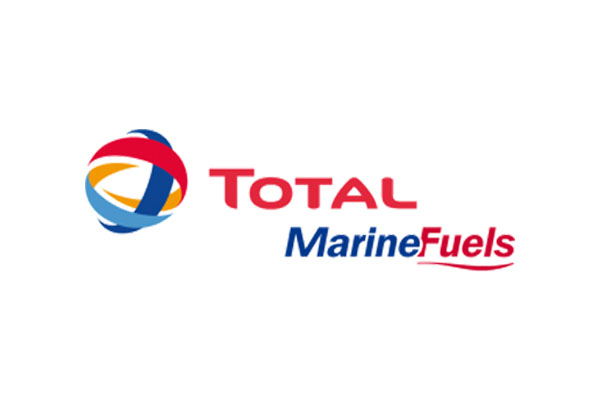 Total Granted LNG Bunkering License In Singapore