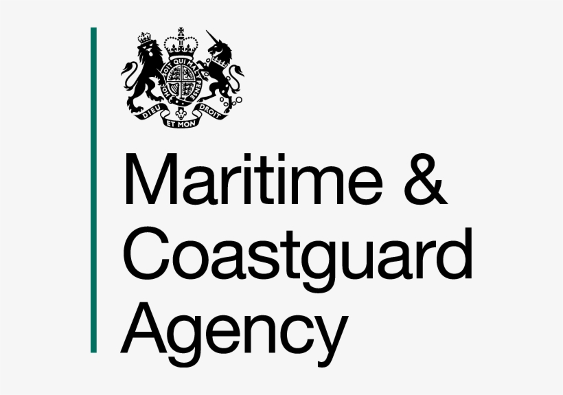 New Laws To Restrict The Way Ships Release Ballast Water Into UK Seas