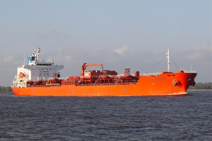 No Respite For Tanker Owners Until The Second Half Of 2021