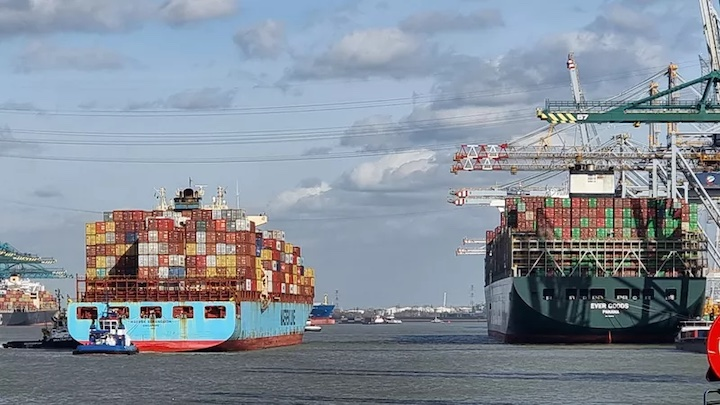 IMO And Singapore To Offer Pilot Single Window For Facilitation Of Trade (SWiFT) Project To Medium-Sized Port