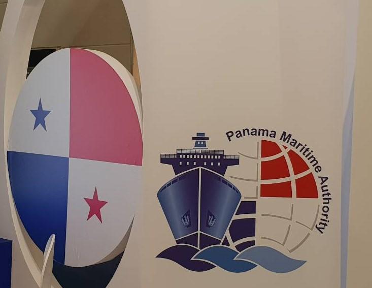 Panama Calls On IMO To Help Seafarers Stuck In China Amid Coal Trade Spat With Australia
