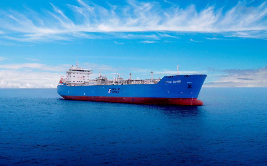 Qatar Petroleum Takes Aim At New LNG Carrier Designs