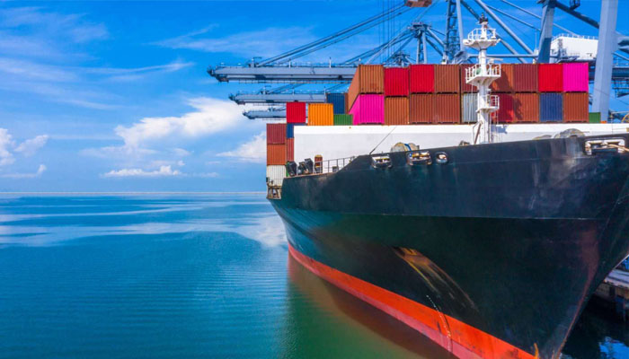 Great Eastern Shipping, Foresight Lead List Of Contenders In SCI's Privatisation