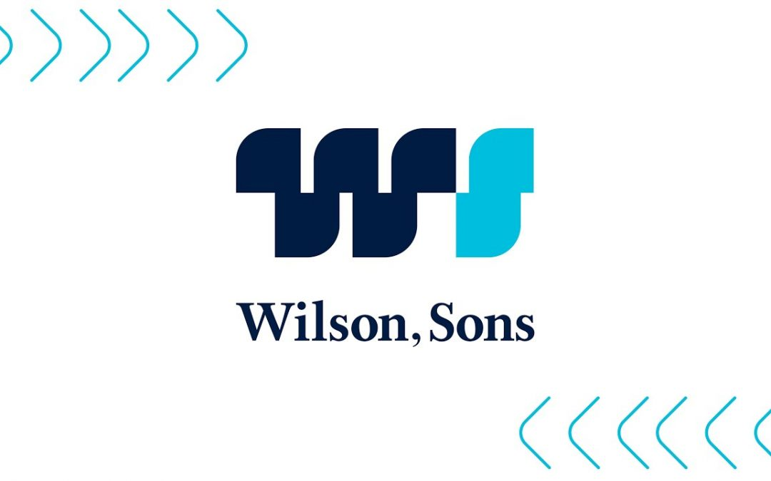 Wilson Sons Invests In An Israeli Startup Of Port Technology