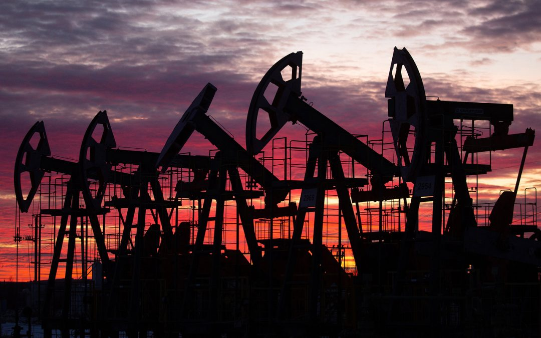 India Asks Refiners To Diversify, Cut Reliance On Middle East Oil After OPEC+ Decision