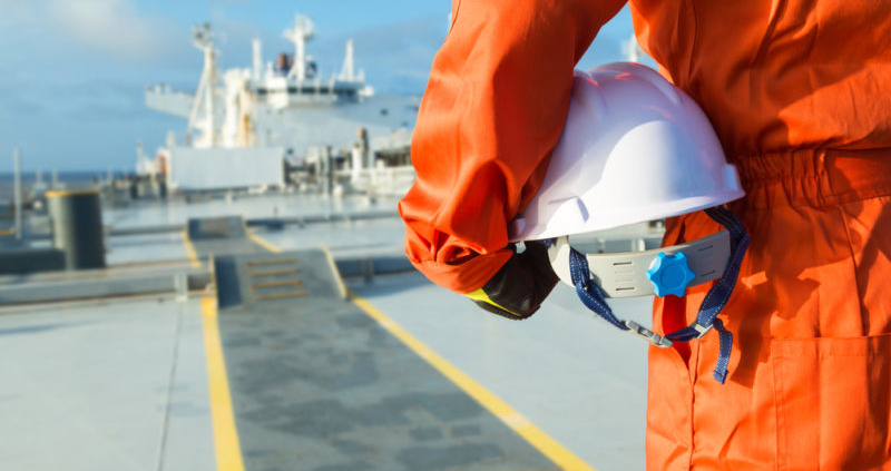 Seafarers – Assets to the Owners
