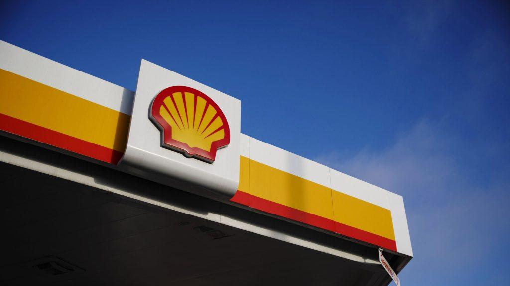 International Seaways Orders Three LNG Dual-Fuel VLCCs For Shell Charters
