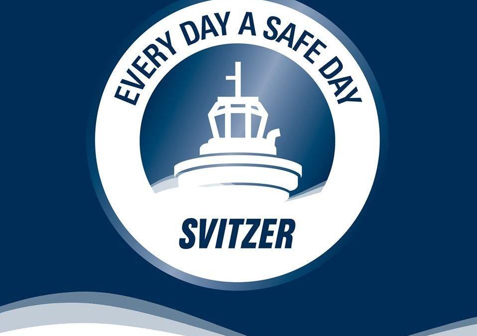 Svitzer Americas Opens New Regional HQ In Panama