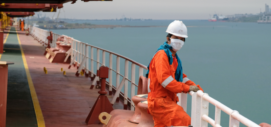 Singapore To Continue STCW Certificate Validity Extension