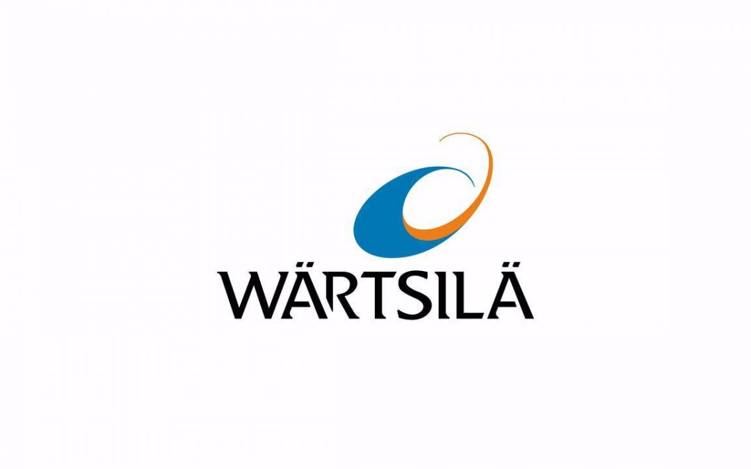 Wärtsilä Navigation Systems To Secure Safe And Efficient Operation For 10 LNG Gas Carriers In Arctic Operations