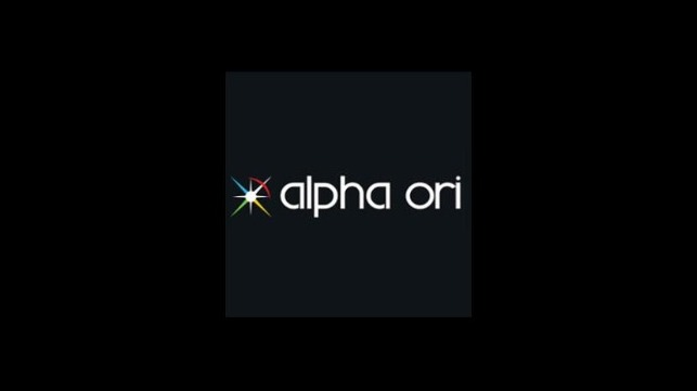 Alpha Ori Technologies Secures $6m Funding From Hafnia And BW LPG