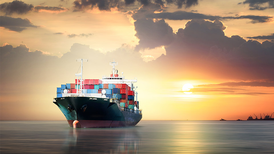 BIMCO: Containership Orders Reach High With Focus On ULCS