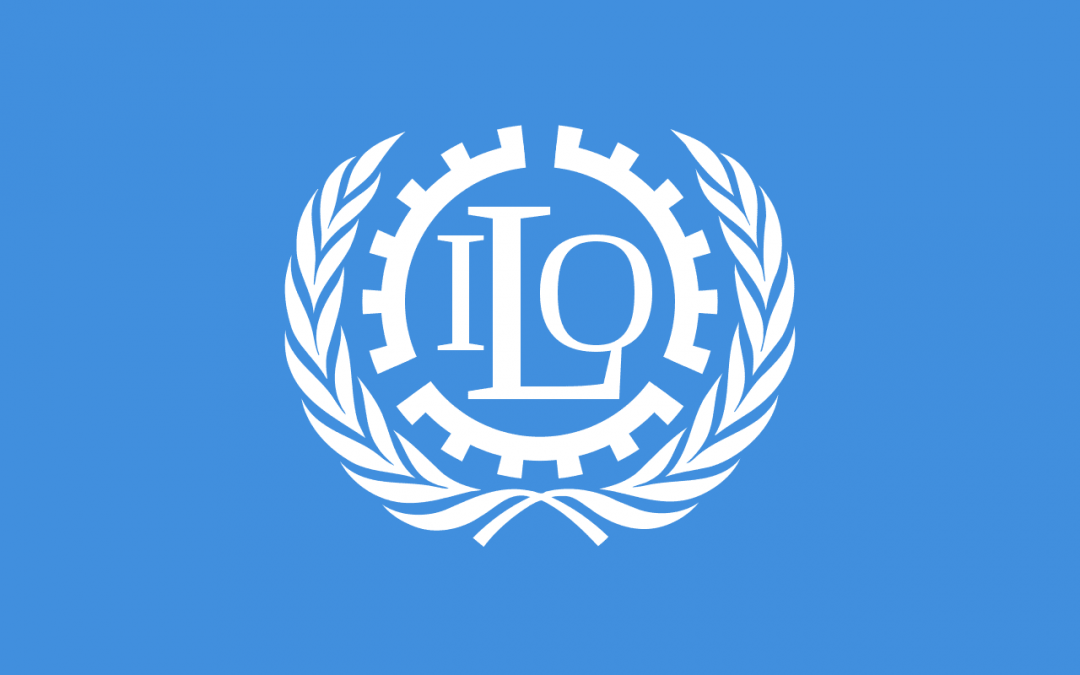 ILO Adopts Cyprus' Proposal For Global Seafarers Vaccination Program As Formal Resolution