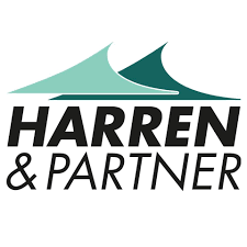 Harren Bulkers Takes Over Post-Panamax And Adds Two More Bulk Carriers To Its Management
