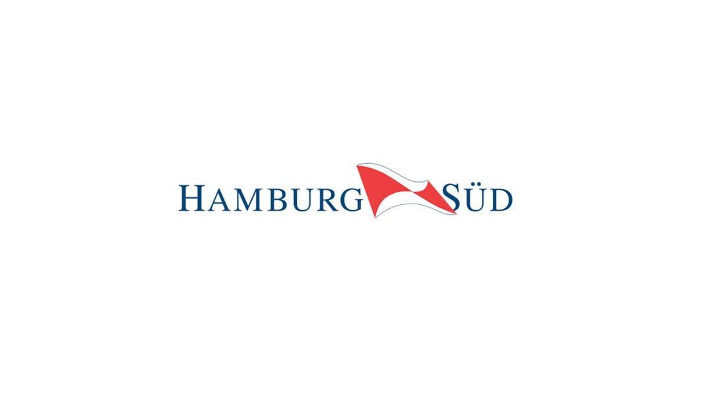 Hamburg Süd Launches Value Protect