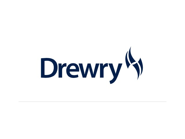 Drewry And Freightender Partner To Bring All-In-One Ocean Freight Procurement E-Solution To Medium Sized Shippers
