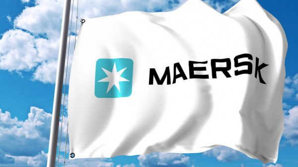 Maersk Injects New Asia/US East Coast String To Bolster Transpacific Supply Chains
