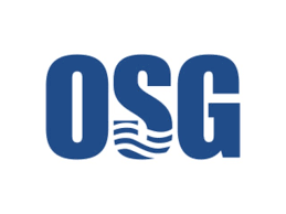 Overseas Shipholding Group Reports Shipping Revenues Of $418.7 Million For The Full Year 2020