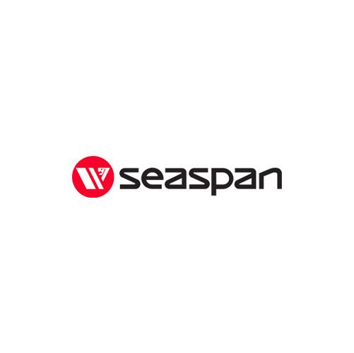 Seaspan Issues $300M Sustainability-Linked Bond