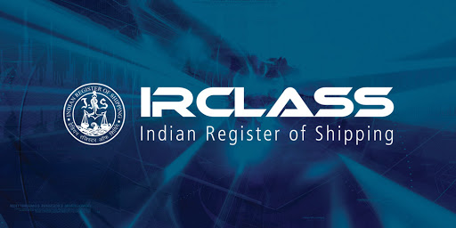 Panama Maritime Authority Approves Indian Register Of Shipping (IRClass) To Conduct Remote Surveys
