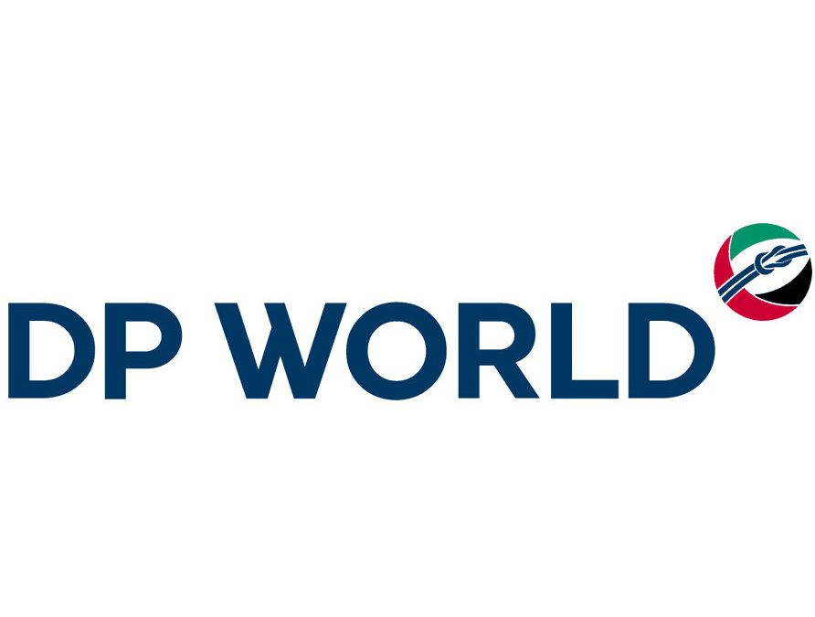 DP World Expands European Inland Network With Three French Ports