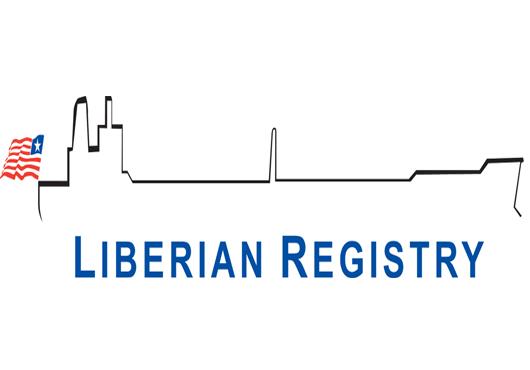 Liberia Registry Hits 200m Gross Tonnage Milestone