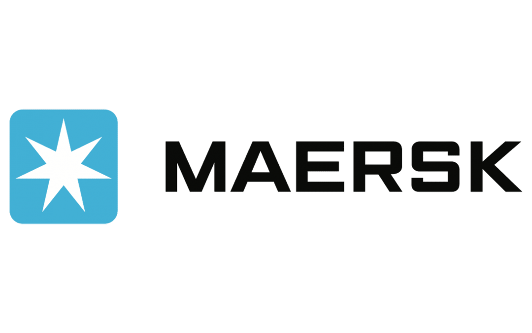 Maersk Supply Orders Hybrid Battery For AHTS In Push To Decarbonise Fleet