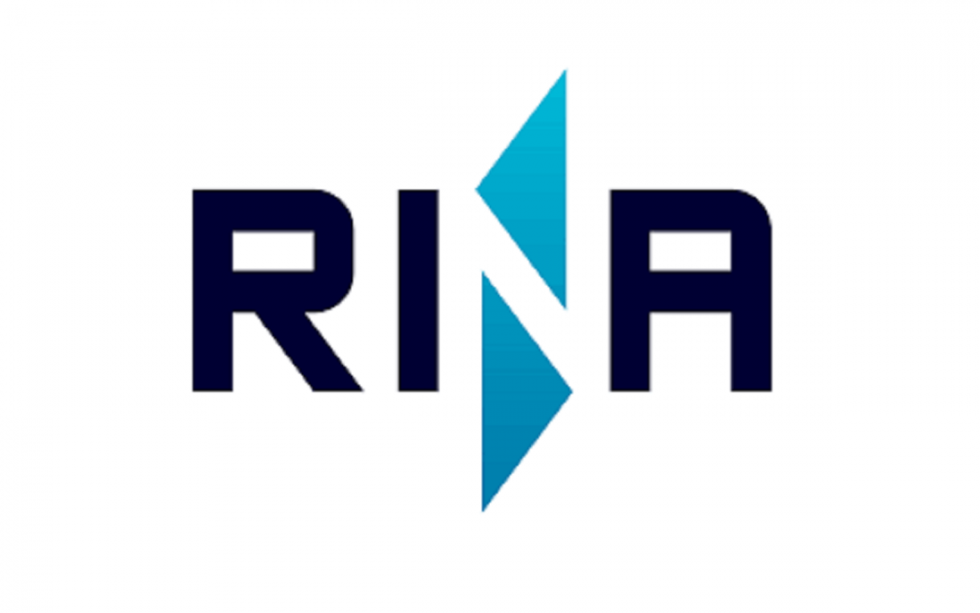 RINA Launches Hellenic Decarbonization Committee