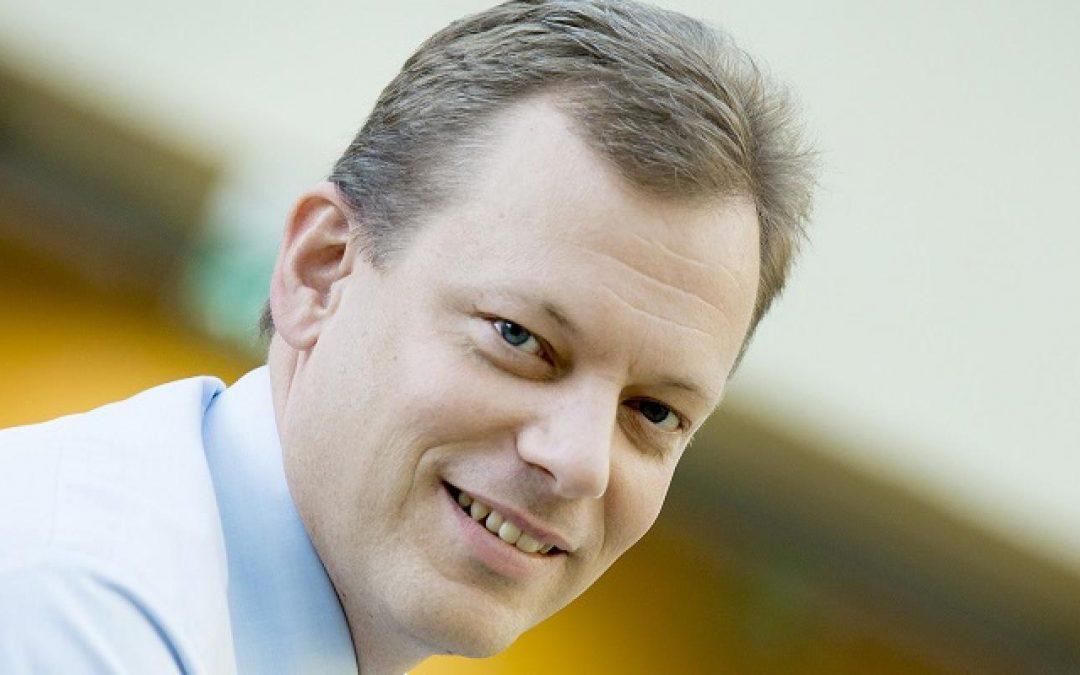Fuel Transition To Drive New Business Models – Wärtsilä