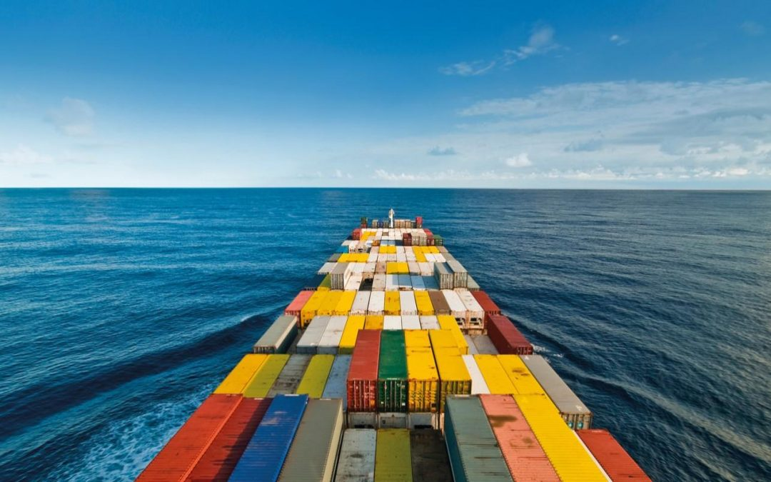 Shell Extends Shipcare Product Availability