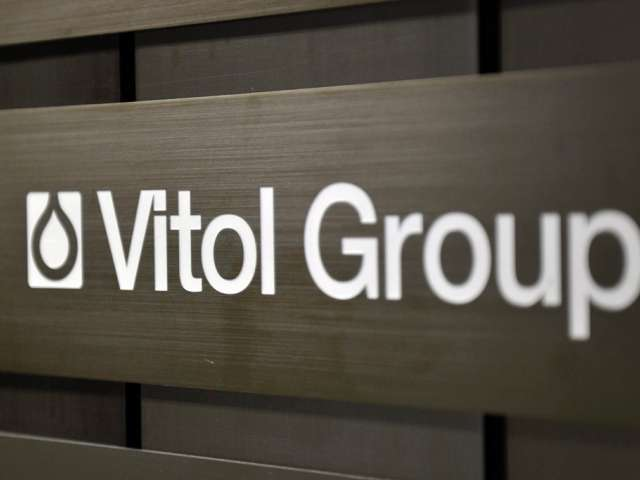 Vitol Launches Global Bunkering Service