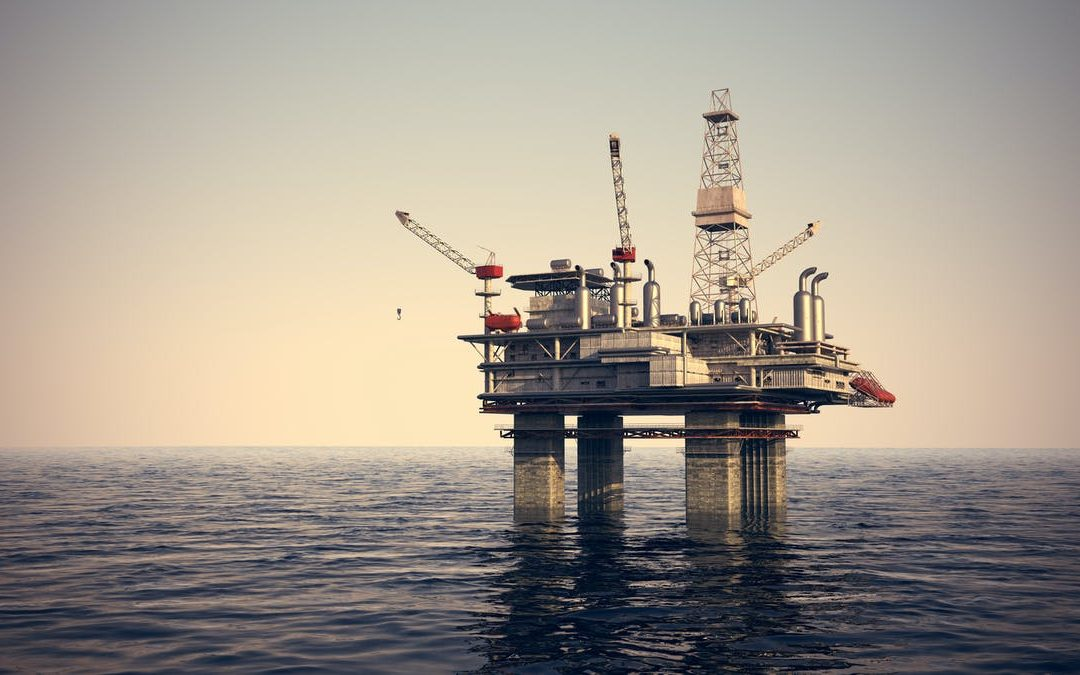 BP, Baker Hughes, And Odfjell Drilling In Pact To Maximize Clair Performance