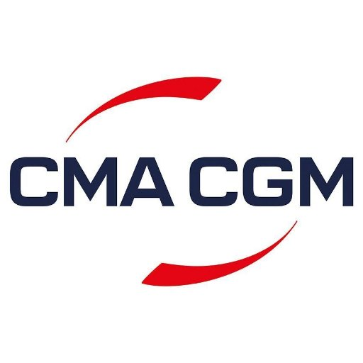CMA CGM Offers Its Customers A Solution Enabling Them To Improve Their Environmental Performance With The New Biomethane Product
