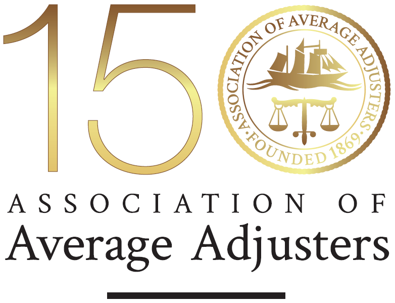 """Association Of Average Adjusters Champions Highest Professional Standards Amid Challenges Of An """"Extraordinary Year"""""""