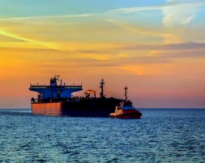Tanker Newbuilding Orders On Pace For Doubling During 2021
