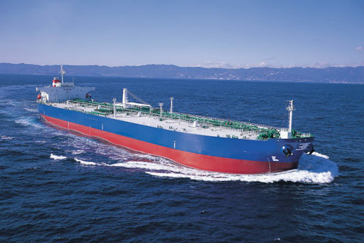 Tankers: Covid Cloud Continues To Dampen The Dirty Tanker Market, Whilst Glimmers Of Recovery Surface For Clean Tankers