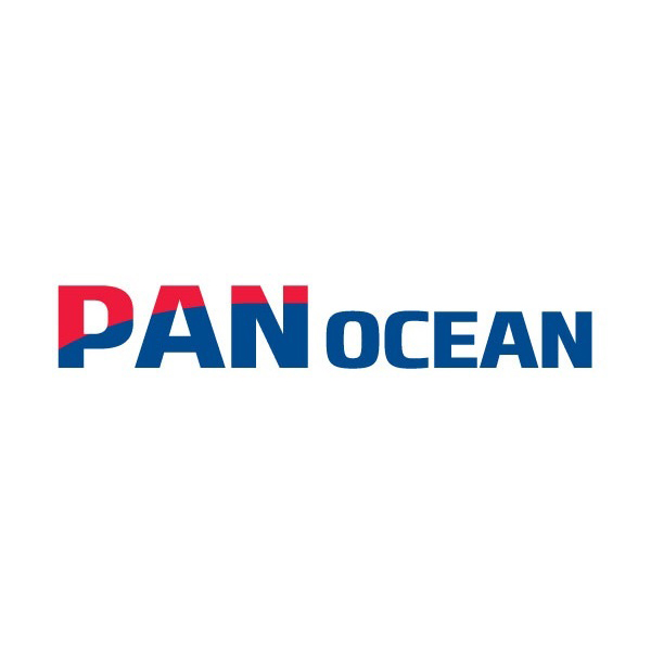 Pan Ocean Co., Ltd. Looking To Delist From The Singapore Exchange