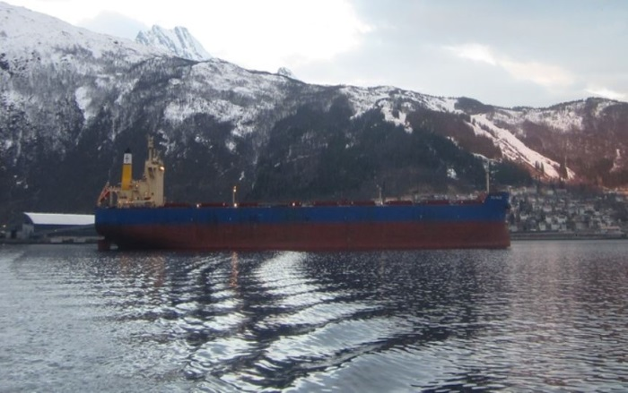 Dry Bulk Market: Conditions Are Favorable For More Upward Momentum