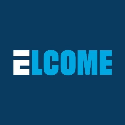 Elcome Expands Europe Presence With Algeciras Office