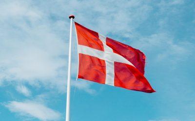 Denmark Tops The Paris MoU's List