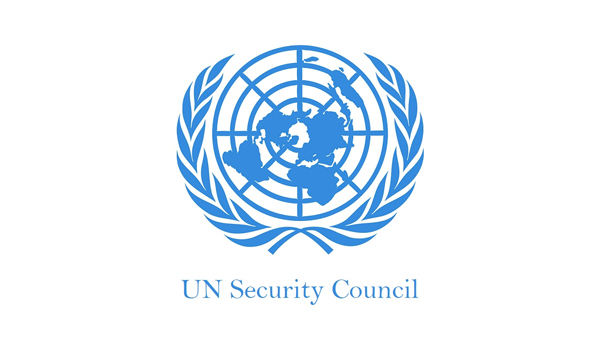 UN Security Council To Discuss Decaying FSO Tanker Anchored Off Yemen